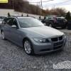 Polovni automobil - BMW 320 2.0d automatik