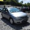 Polovni automobil - Opel Corsa C 1.3cdti
