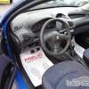 Polovni automobil - Peugeot 206 1.9 D /KREDIT/