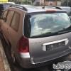 Polovni automobil - Peugeot 307 1.6 HDI /KREDIT
