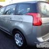 Polovni automobil - Peugeot 5008 1,6 HDI NOV /KREDIT