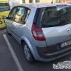 Polovni automobil - Renault Scenic 1.9DCI SAMO 91.600