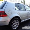 Polovni automobil - Volkswagen Golf 4 1.9 TDI /KREDIT
