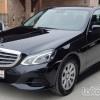 Polovni automobil - Mercedes Benz E250 NEMACKA 7G