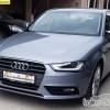 Polovni automobil - Audi A4 automatik 190ks