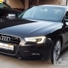 Polovni automobil - Audi A5 FUL