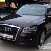 Polovni automobil - Audi Q5 NOV