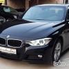 Polovni automobil - BMW 320 M-PAKET