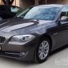 Polovni automobil - BMW 520 NAVI