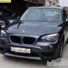 Polovni automobil - BMW X1 FUL 163 KS