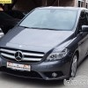 Polovni automobil - Mercedes Benz B 180 FUL