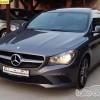 Polovni automobil - Mercedes Benz CLA 200 1.8cdi