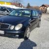 Polovni automobil - Mercedes Benz E 280 cdi avantgarde