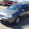 Polovni automobil - Volkswagen Golf 5 1.9 TDI