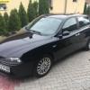 Polovni automobil - Alfa Romeo 147 1.9MJT NAVI 150ks