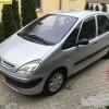 Polovni automobil - Citroen Xsara Picasso 2.0HDI HOLANDIJA