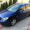Polovni automobil - Peugeot 307 2.0HDI 7sedista