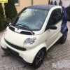 Polovni automobil - Smart ForTwo 0.7 HIT