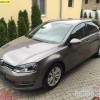 Polovni automobil - Volkswagen Golf 7 1.6TDI