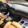 Polovni automobil - BMW 318 D KOZA