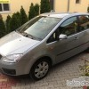 Polovni automobil - Ford Focus C-Max 1.6TDCI