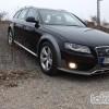 Polovni automobil - Audi A4 Allroad 2.0 TDI