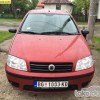 Polovni automobil - Fiat Punto 1.2I SX AKCIJA