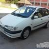 Polovni automobil - Renault Scenic 1.6IE