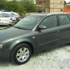 Polovni automobil - Audi A4 TDI