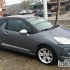 Polovni automobil - Citroen DS3 full