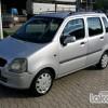 Polovni automobil - Opel Agila 1.2