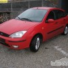 Polovni automobil - Ford Focus 1.4 B