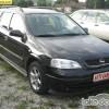 Polovni automobil - Opel Astra G 1.6 b