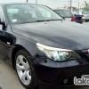 Polovni automobil - BMW 530