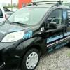 Polovni automobil - Fiat Fiorino