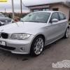 Polovni automobil - BMW 120 D KAO NOV