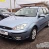 Polovni automobil - Ford Focus 1.8TDDI GHIA OPREMA