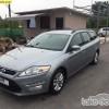 Polovni automobil - Ford Mondeo 1.6 TDCI KAO NOV