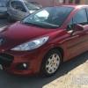 Polovni automobil - Peugeot 207 1.4 HDI