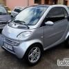 Polovni automobil - Smart ForTwo