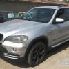 Polovni automobil - BMW X5 3.0 d