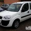 Polovni automobil - Fiat Doblo 1.9 Multijet
