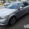 Polovni automobil - Mercedes Benz C 200 c200