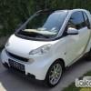 Polovni automobil - Smart ForTwo passion