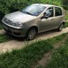 Polovni automobil - Fiat Punto 1.2 - 3