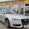 Polovni automobil - Audi A5 2.0 TDI 170KS DIODA