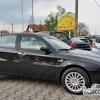 Polovni automobil - Alfa Romeo 147 1.9 RESTAJLING FULL