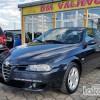 Polovni automobil - Alfa Romeo 156 1.9 JTD RESTAJLING