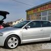 Polovni automobil - Audi A3 2.0 TDI IZVANREDAN
