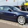 Polovni automobil - BMW 320 D IZUZETNO STANJE